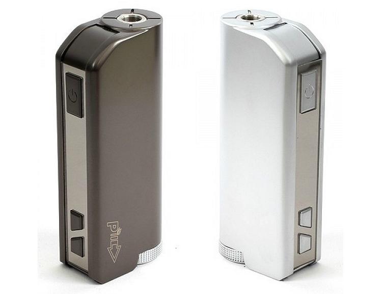 KIT - Pioneer4You IPV Mini Sub Ohm 30W ( Gold )