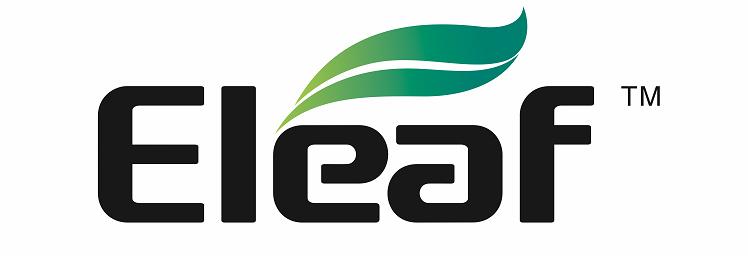 ΑΤΜΟΠΟΙΗΤΉΣ - Eleaf GS Air 2 Sub Ohm Clearomizer ( 19mm )