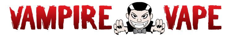 D.I.Y. - 30ml CREME ANGLAISE eLiquid Flavor by Vampire Vape