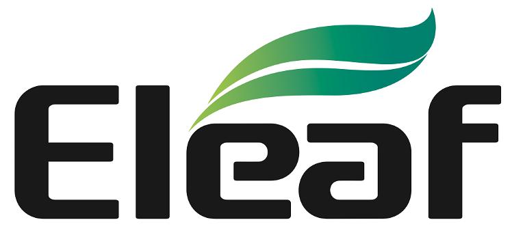 ΜΠΑΤΑΡΙΑ - Eleaf iStick Pico Mega ( Black )