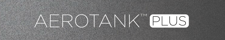 ΑΤΜΟΠΟΙΗΤΉΣ - KANGER Aerotank Plus ( Stainless )