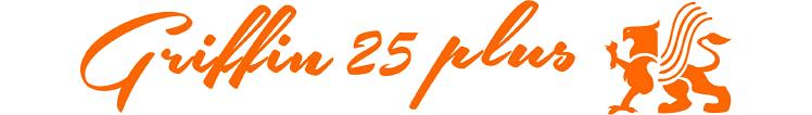 ΑΤΜΟΠΟΙΗΤΉΣ - GEEK VAPE Griffin 25 Plus RTA ( Stainless )