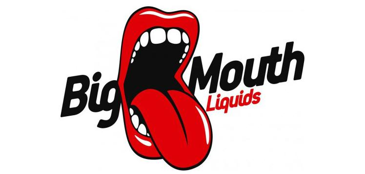 D.I.Y. - 10ml PEACH & RASPBERRY Retro eLiquid Flavor by Big Mouth Liquids