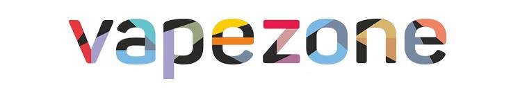 30ml CRAZY FRUIT MIX 0mg eLiquid (Without Nicotine) - eLiquid by Vapezone