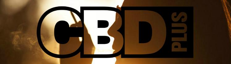 30ml CBD STRAWBERRY 6mg eLiquid (With Nicotine, Low) - eLiquid by CBDPLUS