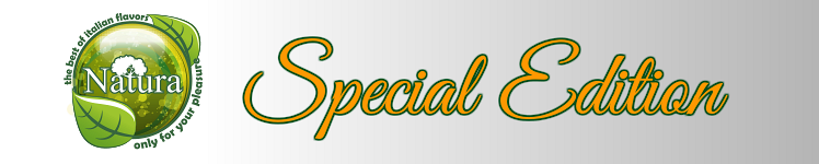 60ml FOREST APPLEZ SPECIAL EDITION 3mg High VG eLiquid (With Nicotine, Very Low) - Natura eLiquid by HEXOcell