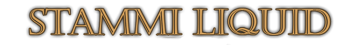 D.I.Y. - 10ml APPLE LIME eLiquid Flavor by Stammi