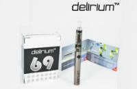 KIT - delirium 69 Classic ( Μονή Κασετίνα ) εικόνα 1