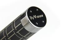 ΜΠΑΤΑΡΙΑ - Vision iNOW Sub Ohm ( Stainless ) εικόνα 4
