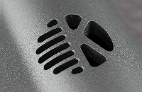KIT - Kanger KBox 40W Sub Ohm 18650 ( Black ) εικόνα 6