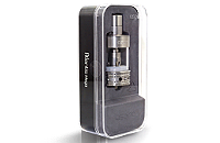 ΑΤΜΟΠΟΙΗΤΉΣ - ASPIRE Atlantis Mega Sub Ohm Clearomizer εικόνα 1