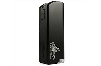 KIT - Pioneer4You IPV Mini 2 Sub Ohm 70W ( Black ) εικόνα 2