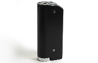 KIT - Pioneer4You IPV Mini 2 Sub Ohm 70W ( Black ) εικόνα 3