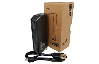KIT - Pioneer4You IPV Mini 2 Sub Ohm 70W ( Black ) εικόνα 1