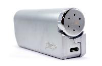 KIT - Pioneer4You IPV Mini 2 Sub Ohm 70W ( Stainless ) εικόνα 5