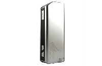 KIT - Pioneer4You IPV Mini 2 Sub Ohm 70W ( Stainless ) εικόνα 2