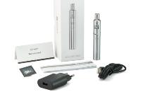 KIT - Joyetech eGo ONE Mini 850mAh Sub Ohm Kit ( Stainless ) εικόνα 1