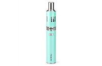 KIT - Joyetech eGo ONE Mini 850mAh Sub Ohm Kit ( Water Blue ) εικόνα 2