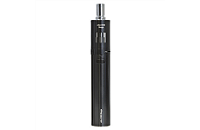 KIT - Joyetech eGo ONE Mega 2600mAh Sub Ohm Kit ( Black ) εικόνα 2