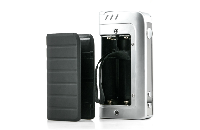 KIT - Pioneer4You IPV4 Sub Ohm 100W ( Stainless ) εικόνα 3