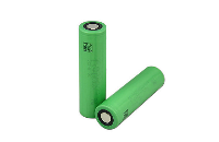 ΜΠΑΤΑΡΙΑ - Sony VTC4 18650 3.7V 30A 2100mAh High Drain ( Flat Top ) εικόνα 1