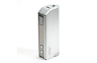 KIT - Pioneer4You IPV Mini Sub Ohm 30W ( Stainless ) εικόνα 1