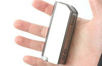 KIT - Pioneer4You IPV Mini Sub Ohm 30W ( Gold ) εικόνα 6