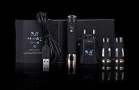 KIT - PUFF AVATAR 2 550mAh Deluxe Single Kit ( Black ) εικόνα 7