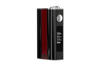 KIT - Joyetech eVic VT Sub Ohm 60W Full Kit ( Cool Black ) εικόνα 2