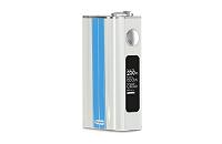 KIT - Joyetech eVic VT Sub Ohm 60W Full Kit ( Dazzling White ) εικόνα 2