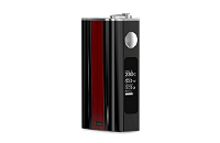 KIT - Joyetech eVic VT Sub Ohm 60W Express Kit ( Cool Black ) εικόνα 1