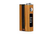 KIT - Joyetech eVic VT Sub Ohm 60W Express Kit ( Racing Yellow ) εικόνα 1