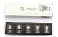 ΑΤΜΟΠΟΙΗΤΉΣ - Joyetech CL-Ti 0.4Ω Atomizer Heads εικόνα 1