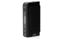 KIT - Pioneer4You IPV4 Sub Ohm 100W ( Black ) εικόνα 2