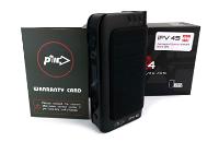 KIT - Pioneer4You IPV4 S 120W ( Black ) εικόνα 1