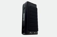 KIT - Pioneer4You IPV4 S 120W ( Black ) εικόνα 2