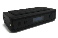 KIT - Pioneer4You IPV4 S 120W ( Black ) εικόνα 4