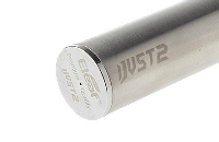 KIT - Eleaf iJust 2 Sub Ohm Kit ( Stainless ) εικόνα 6