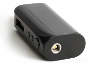 KIT - Pioneer4You IPV D2 Temp Control ( Black ) εικόνα 3