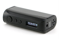 KIT - Pioneer4You IPV D2 Temp Control ( Black ) εικόνα 4