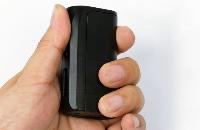KIT - Pioneer4You IPV D2 Temp Control ( Black ) εικόνα 6