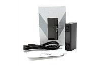 KIT - Joyetech eVic VTC Mini Sub Ohm 60W Express Kit ( Black ) εικόνα 1