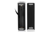 KIT - Joyetech eVic VTC Mini Sub Ohm 60W Express Kit ( White ) εικόνα 6
