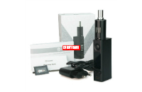 KIT - Joyetech eVic VTC Mini Sub Ohm 60W Full Kit ( Black ) εικόνα 1