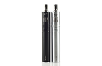 KIT - Joyetech eGo ONE VT 2300mAh Variable Temperature Kit ( Stainless )  εικόνα 2