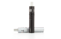 KIT - Joyetech eGo ONE CT 1100mAh Constant Temperature Kit ( Stainless )  εικόνα 2