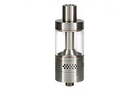ΑΤΜΟΠΟΙΗΤΉΣ - UD Bellus 32 Air Hole Rebuildable Tank Atomizer (RTA) εικόνα 2