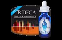 30ml TRIBECA 3mg eLiquid (With Nicotine, Very Low) - eLiquid by Halo εικόνα 1