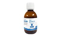 D.I.Y. - 250ml NIC MASTER Drip Series eLiquid Base (20% PG, 80% VG, 3mg/ml Nicotine) εικόνα 1