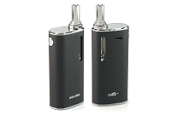 KIT - Eleaf iStick Basic Full Sub Ohm Kit ( Black ) εικόνα 2